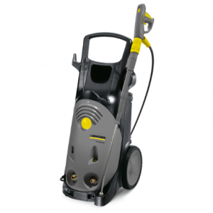 Hidrolimpiadora Karcher HD 13/18-4 S Plus
