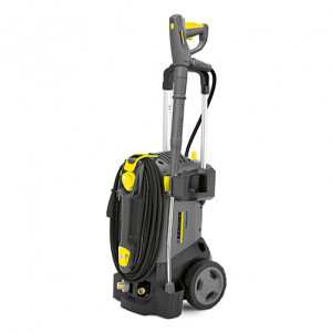 Hidrolimpiadora Karcher HD 5/15 C Plus