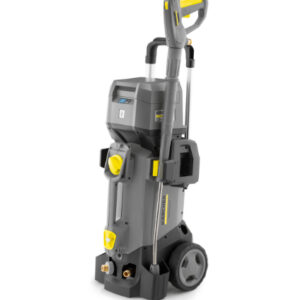 Karcher HD 4/11 C Bp